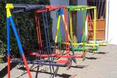 Our-play-equipment-2