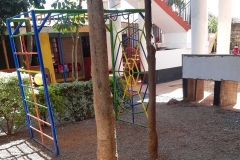 Our-play-equipment-3