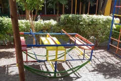 Our-play-equipment-4