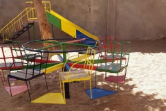 Our-play-equipment-5