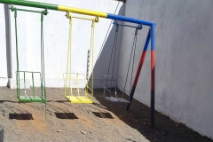 Our-play-equipment