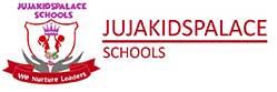 JujaKidsPalace School