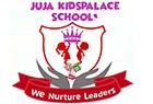 Juja KidsPalace School